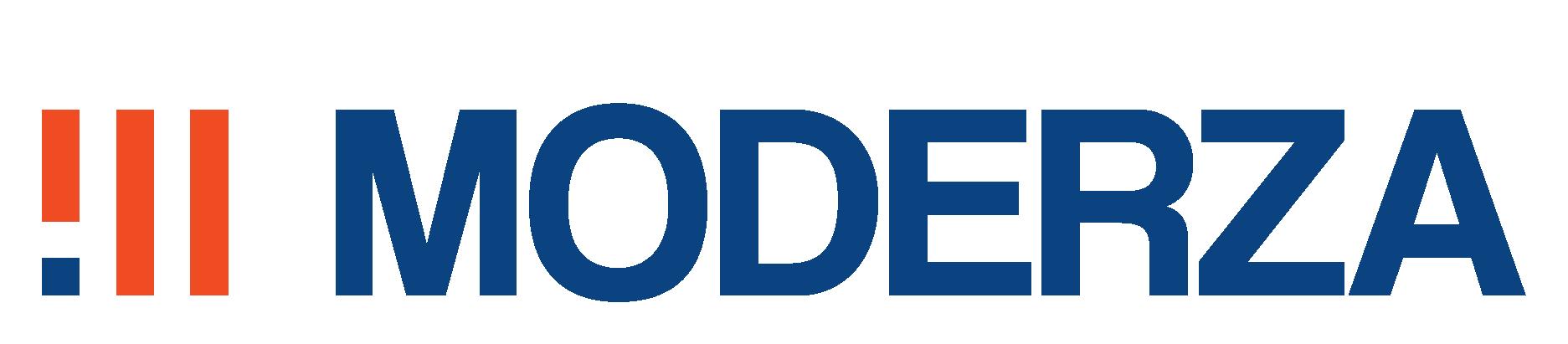 Moderza Team
